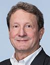 Scott Fraser, Ph.D.