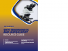 Ergonomics and Microscopy - Resource Guide