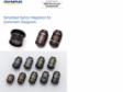 Simplified Optics Integration for Instrument Designers