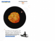 Inverted Research Microscope IXplore Spin