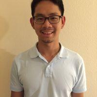 Jesse Chao