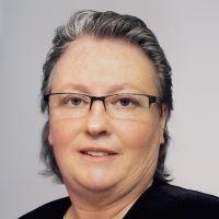 Kathy Lindsley