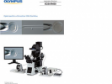 顕微授精システム IX3-ICSI/IMSI カタログ