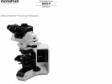 Polarizing Microscope BX53-P