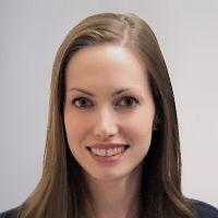 Rebecca Bonfig