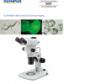 実体顕微鏡 SZX7