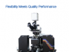 Light Sheet Microscope Alpha3